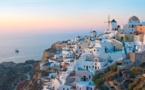 Norwegian Cruise Line met les pré et post acheminements à 99€ aller/retour