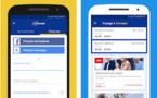 Ryanair ferme son site et son appli pendant 12 heures