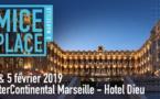 MICE Place Marseille : les acteurs de l'événementiel ont rendez-vous pour une 8e édition