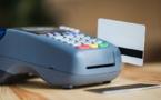 Terminal carte bancaire : attention, nouvelle arnaque en agences de voyages