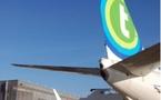 Transavia revoit sa politique bagages