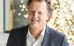 Pierre & Vacances : L. Denis nommé au poste de directeur développement International et franchise