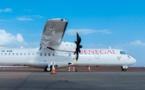 Aviareps représente Air Sénégal sur le marché français