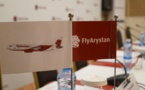 Kazakhstan : Air Astana lance sa low cost