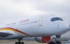 Hainan Airlines lance Chongqing et Shenzhen depuis Paris