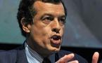 Le Club Med promet aux actionnaires des dividendes fin 2012