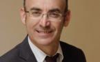 L'Union des Aéroports Français (UAF) : Thomas Juin conserve son poste de président