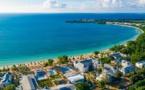 Jamaïque : le Riu Palace Tropical Bay rénové rouvre ses portes à Negril