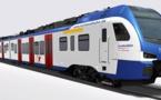 La libéralisation du transport ferroviaire en Europe profite à la France