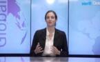 L'industrie mondiale du voyage : qui profite de la croissance ? (Vidéo)