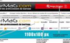 Nouvelle maquette : TourMaG.com se refait une beauté ce lundi 7 mars