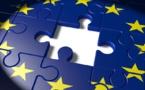Brexit: quelles conséquences pour les opérateurs du tourisme?