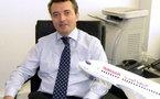 Tunisair maintiendra la totalité de l'offre sièges été (+20%) en France