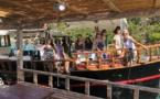 Carré Destinations fait découvrir Dubrovnik à des agents