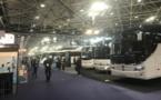 Autocar Expo fait le bilan et donne rendez-vous en 2020