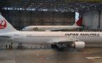JAL : nouvelle politique bagage dès le 1er avril 2011