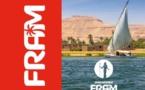 FRAM : les Ambassades en séminaire en Egypte du 15 au 18 novembre 2018