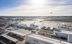 Privatisation d'aéroports : «l'échec» de Toulouse servira-t-il de leçon à ADP ?