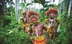 Papouasie-Nouvelle-Guinée : introduction d'un visa électronique