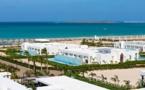 Riu Palace Boavista : RIU Hotels ouvre son 5e hôtel au Cap Vert
