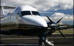 Twin Jet ouvre une base à Lille