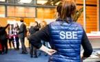 Salon de l'événementiel et du tourisme d'affaires : 1500 visiteurs attendus à Lyon