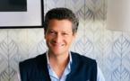 Sweet Inn : Javier Cedillo-Espin nommé CEO
