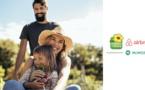 Agritourisme : Airbnb, Bienvenue à la ferme et MiiMOSA renouvellent leur appel à projets