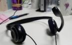 On a testé pour vous... une journée avec le help desk de Resaneo