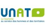 """L'UNAT soutient la 2e édition des """"Palmes du Tourisme Durable"""""""