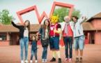 Walibi Rhône-Alpes a attiré près de 10 000 visiteurs supplémentaires en 2018