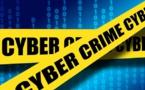 RGPD : la CNIL alerte sur les pratiques abusives