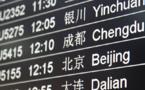Chine: 5 nouvelles villes proposeront un transit de 144h sans visa en 2019