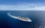 MSC Croisières ouvre ses ventes pour 2020