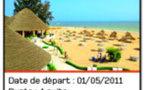 Eductours Look Voyages : inscription jusqu'au 25 mars pour participer !