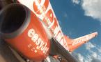 easyJet : nouveau vol Paris CDG - Thessalonique dès cet été