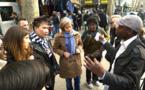 Migrantour : Baština Voyages fait vivre l'histoire des migrations à Paris