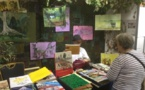 Clermont-Ferrand : fréquentation en baisse au rendez-vous du carnet de voyage