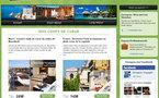 Groupon, en phase d'immatriculation, se diversifie dans le voyage en ligne