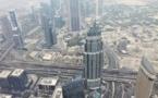 Eductour FTI : le tour-opérateur parie sur Dubaï en 2019 (Vidéo)