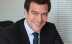 Pierre-Charles Grob nommé directeur général d'Availpro et de Fastbooking
