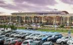 Aéroport de La Réunion : fermeture à 16h ce mercredi