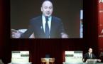 Selectour : ce que les adhérents attendent du congrès à Dubaï