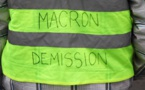 La case de l'Oncle Dom : à La Réunion, le (gilet) jaune, ça sent le souffre !