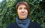 Sandrine Defer : « Il faut s'engager pour défendre nos métiers et nos entreprises ! »