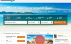 Stratégie digitale : Selectour va lancer une nouvelle plateforme dans les prochains mois