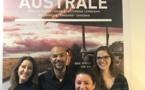 Austral Lagons renforce son équipe de réservations