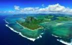 Mauritius Tourism Promotion Authority représentée par Interface Tourism