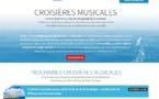 Intermèdesjoue la carte des croisières musicales avec la reprise de Croisirama