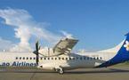 Lao Airlines prend son envol en France avec APG